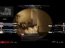 CS:GO / Akuma -5 ACE Awp / de_inferno
