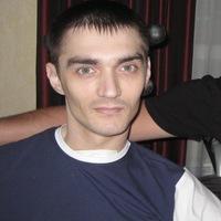 Слава Крыков