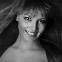 Екатерина Авласко