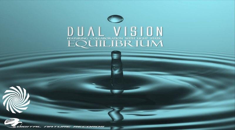 Dual Vision - Equilibrium