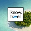 iknow.travel