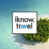 iknow.travel