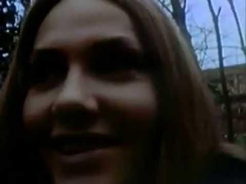 Rape - Yoko OnoJohn Lennon (1969)