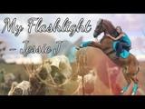 Your my flashlight - Jessie J | Svetlana&Babai