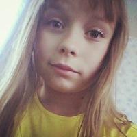 Вероника Вострецова