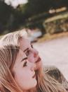 Алиса Федичкина фото #15