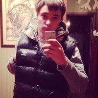 Илья Сергеевич