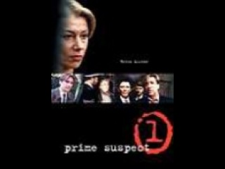 All Movie Mystery-Suspense prime suspect / Главный подозреваемый