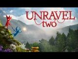 Официальный трейлер-анонс Unravel Two | EA Play 2018
