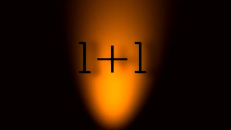 Скетч 11 выпуск 1. Чужие сны