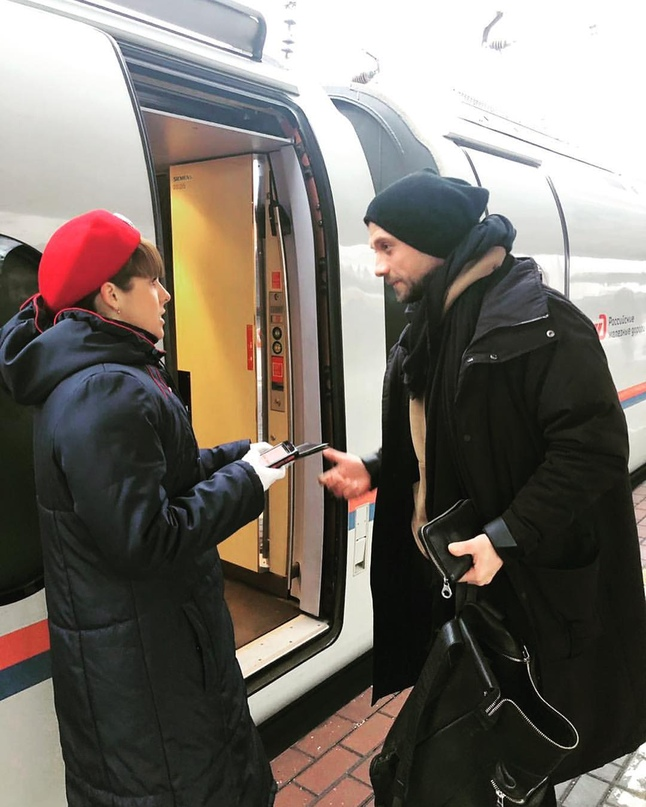 Роман Маякин   Москва