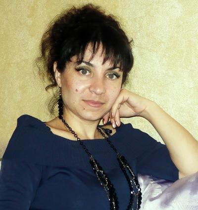 Ира Минковская, 15 мая 1989, Одесса, id159834013