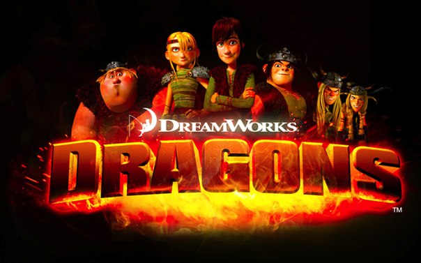 stream how to train your dragon 2 online