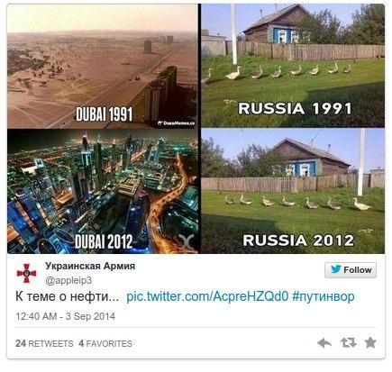 """""""Именно эта страна несет ответственность за его смерть!"""", - завтра под посольством РФ состоится акция памяти """"киборга"""" Игоря Брановицкого - Цензор.НЕТ 1439"""