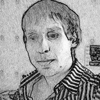 Юрий Сергеевич