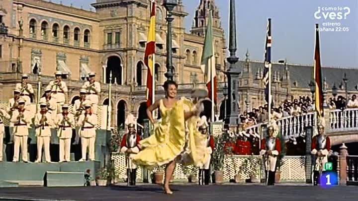 1958.Pan,.amor.y.Andalucia.(Pane,.amore.e.Andalusia)(Seto,.Sica,.Sanchez,.1958).SATRip.VE.(Doblaje.Cines.1959).RTVE.by.DCINE.(Found.via.clan-sudame...
