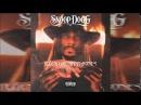Snoop Dogg - Legend Of Jimmy Bones ft. MC Ren , RBX (Explicit)