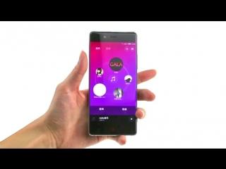 Edge_tips_left_slide_start_app_video.mp4