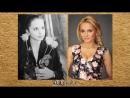 Якими в дитинстві були відомі українці та громадяни України? (Частина 2) Українець Українка Українці Народ МИ_УКРАЇНЦІ