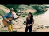 Saara Aalto - No Fear (Acoustic)