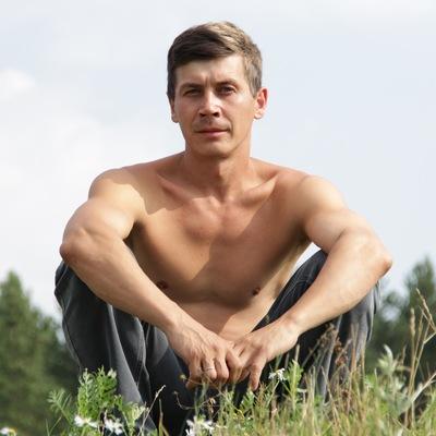 Андрей Холодов, 24 июня 1979, Верхняя Салда, id55651445