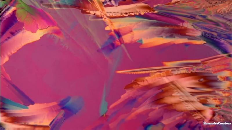 Giovanni Marradi - The Colours Of Music