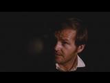Беспечный ездокEasy Rider (1969) - Венерианцы-коммунисты