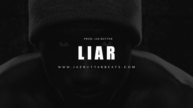 Liar - Hopsin Type Beat 2019 | Dr Dre x The Game | Hip Hop Beat | Free Rap Beat Instrumental 2019