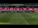 Специальный репортаж. Чечня готова принять сборную Египта на время ЧМ-2018
