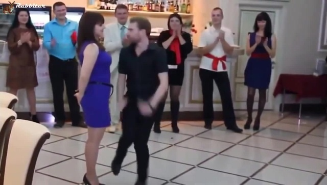 Колян Колян танцует лучше всех Euro feat Singletown Компиляция прикольных танцев под хит 90 х