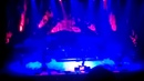 Can Project Yoo Doo Right Live @ London Barbican Hall