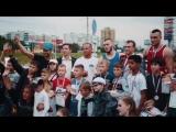 День бокса в Тольятти