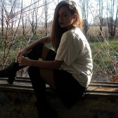 Tatiana Naumenko, 15 февраля , Киев, id191317482