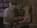 худ.фильм триллер про маньяка(bdsm, бдсм, бондаж, садизм) The Divine Enforcer(Божественный Защитник) - 1992 год, Джуди Лэндерс