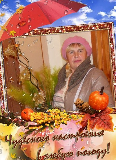 Ольга Кагилева, 19 июля , Кумертау, id138215346