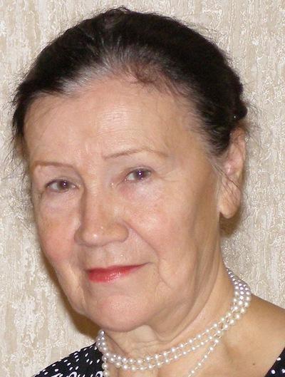 Лора Яркина, 29 января , Вологда, id221053046
