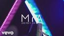 MYA - Loco por Ti (Acústico) (Official Video)