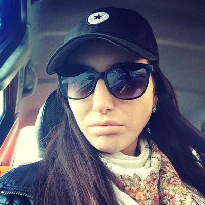 Регина Валяева