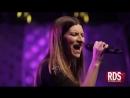 Resta In Ascolto -- Ogni tanto penso a - Laura Pausini Videos Clip