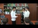 Конкурс летнего чтения Книжная радуга детства