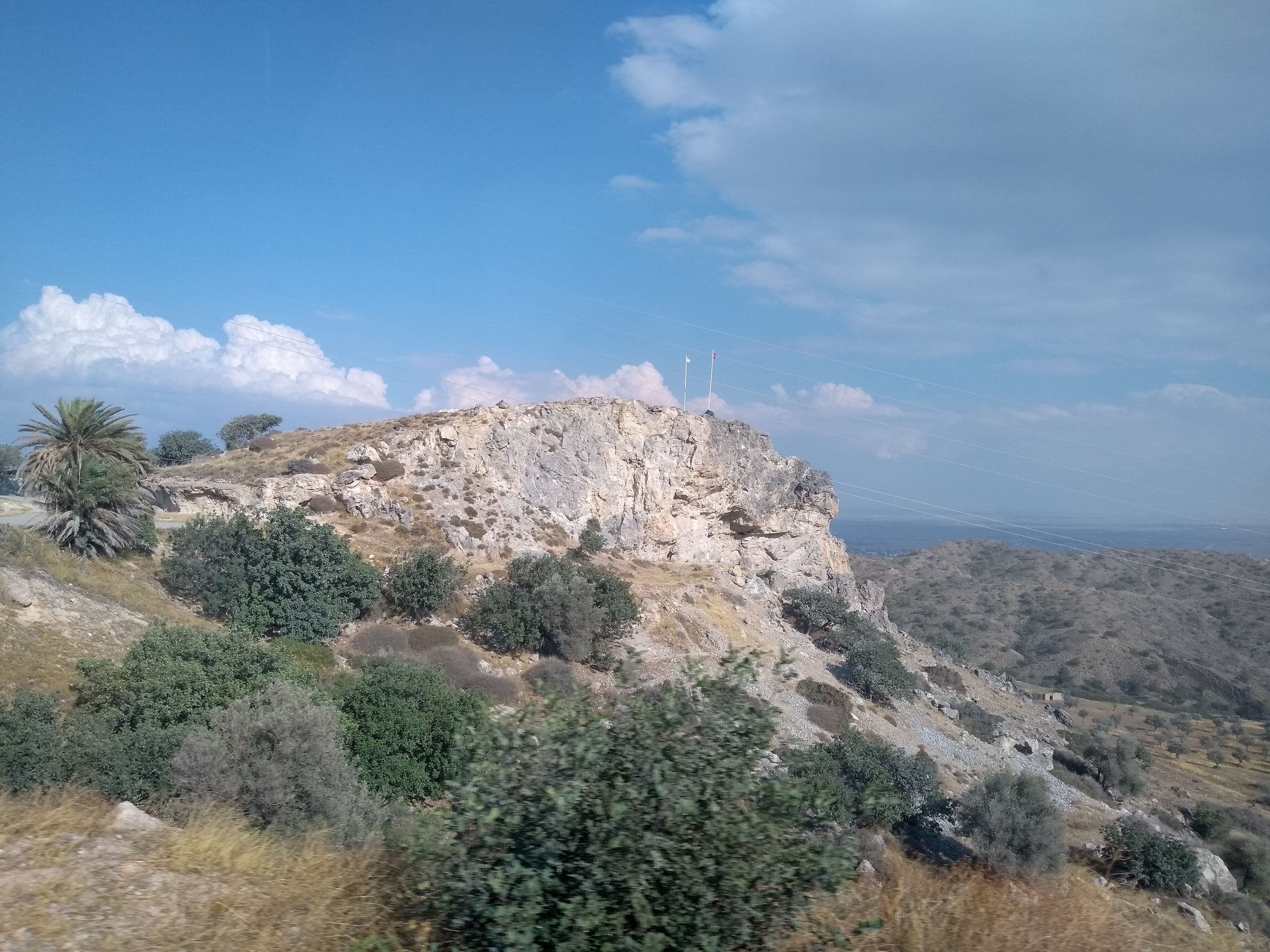 Елена Руденко (Валтея). Северный Кипр. Кериния и Фамагуста. (фото) - Страница 3 2e3j4xHvMis