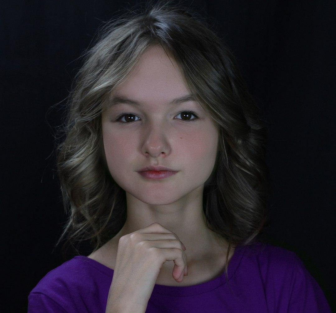 Arina Danilova - Page 5 CzIBTb5r5i4