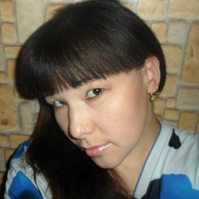 Людмила Арапова(гуреева), 1 мая 1989, Магнитогорск, id139946519