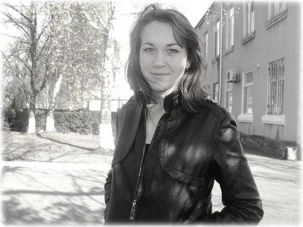 эрика смайлик:
