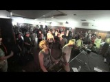 Shinto Katana - Last Show at Blacktown Masonic Hall (FULL SET)