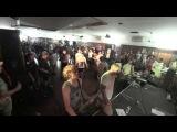 Shinto Katana - Last Show at Blacktown Masonic Hall (FULL SET)
