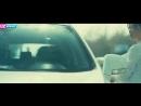 Dildora_Niyozova_-_Armon_boldi_(HD_Clip)_(