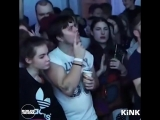 KiNK - Moscow