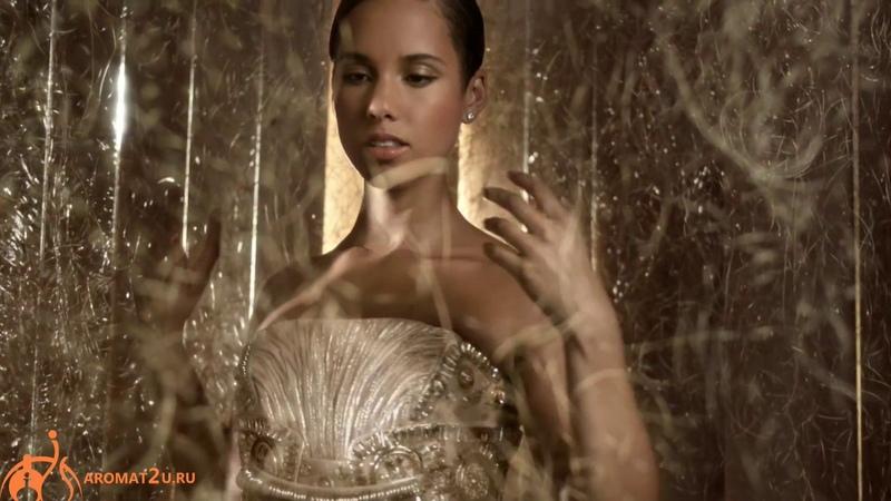 Givenchy Dahlia Divin Живанши Далия Дивин - отзывы о духах