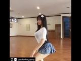 goyang hot (@hot_goyangsange) • Foto dan video Instagram